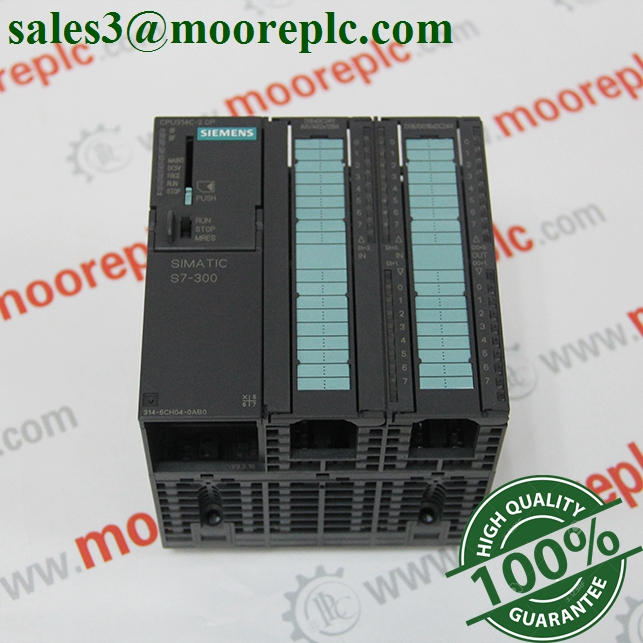 HOT SELLING SIEMENS 39SDM024DCCBN NEW&IN STOCK