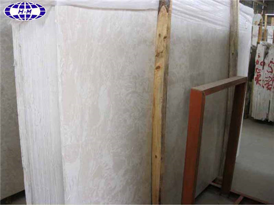 Beige Cultured Marble Tile