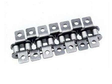 A/B series Offset sidebar chain Chinese supplier