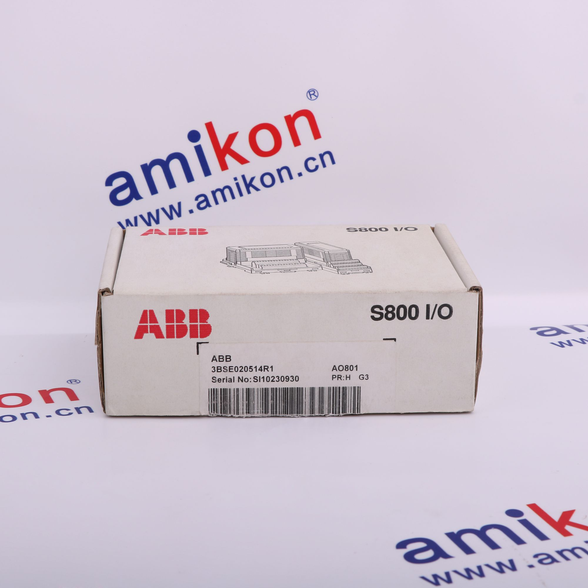 ABB ACSM1-04AS-073A-4 37KW