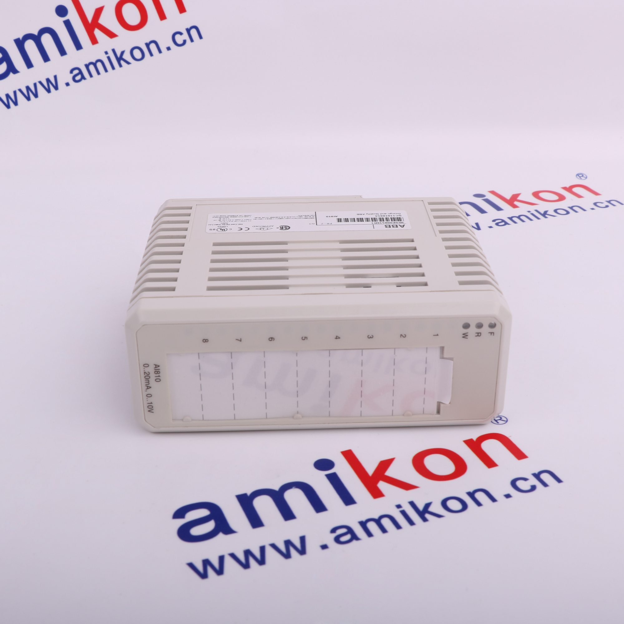 ABB ACSM1-04AS-060A-4 30KW