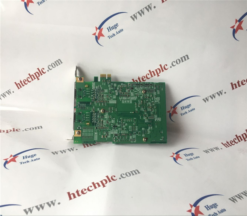 General Electric IC693MDL940CA New and oringinal