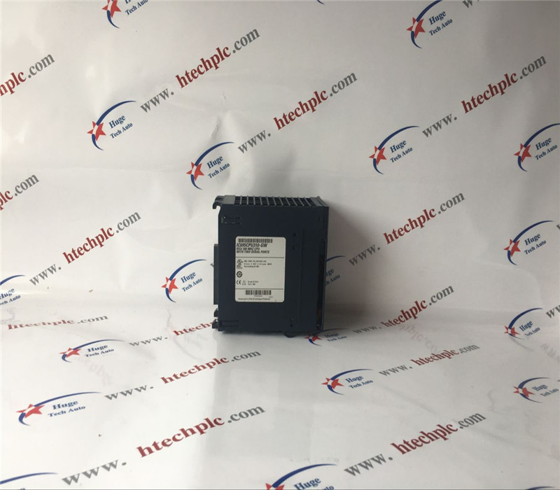 General Electric IC693MDR390LT In stock