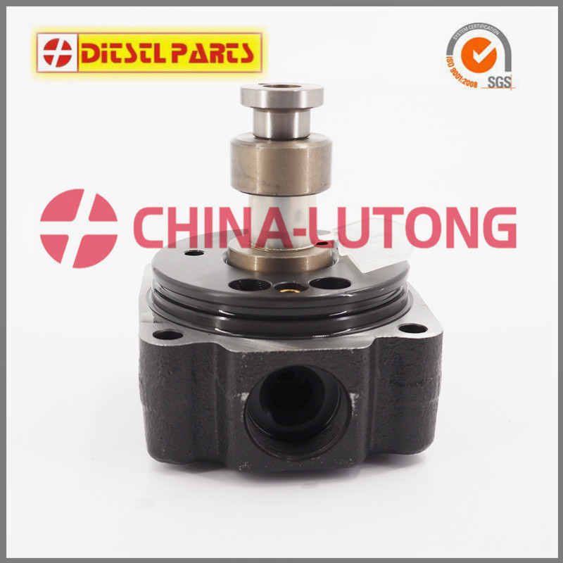 bosch ve pump 14mm head or 10mm Ve pump head 146401-0520 VE4/10R for NISSAN AD23