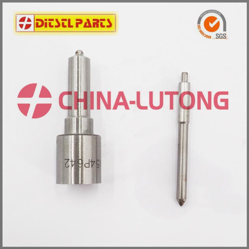 800647 Pump Repair Kits Ep/Ve 17*28*7 K608011/11-K245 for NISSAN TD