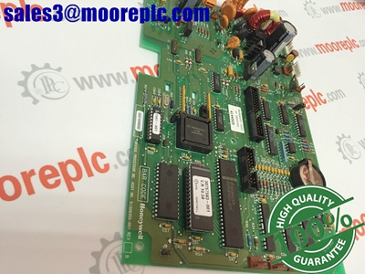 NEW Honeywell 900C50-0360-00 HC900 CPU  MOORE the Best DCS Supplier