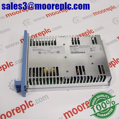NEW Honeywell FC-SAI-1620M FC-TSAI-1620M TSAI-1620 MOORE the Best DCS Supplier