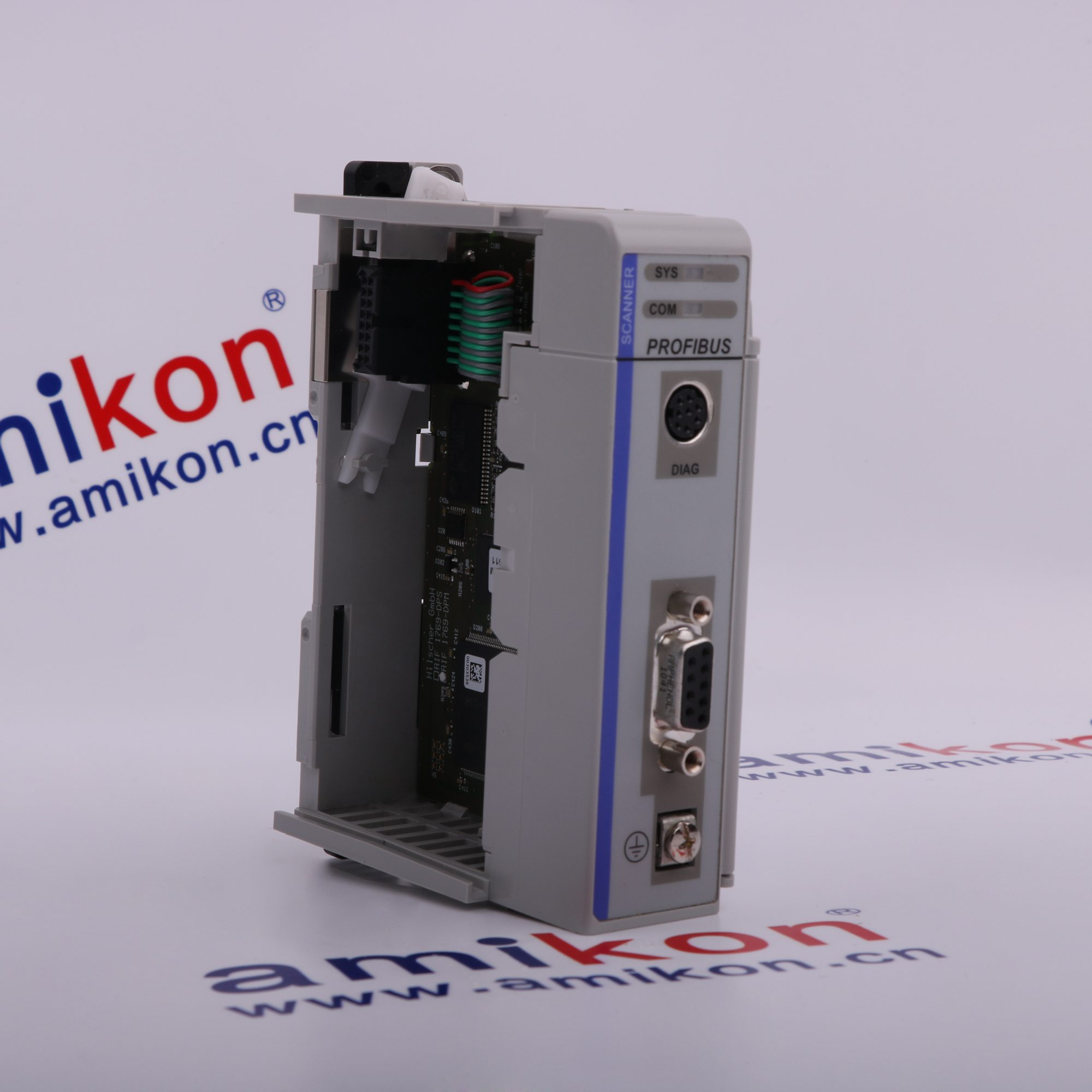 SNAP-AIV-8	OPTO 22