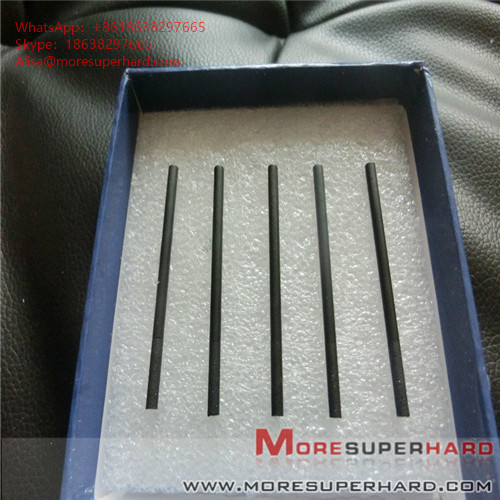 Metal bond diamond grinding head diamond grinding sapphire can be customized Alisa@moresuperhard.com