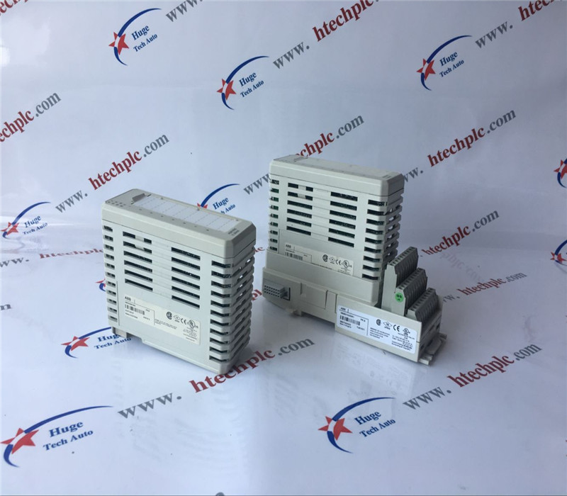 ABB 3BSE000435R1 New and oringinal