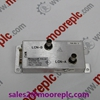 ABB DSQC633 3HAC022286-001 in stock