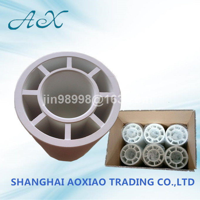 ABS honeycomb Roller drum for lithium battery