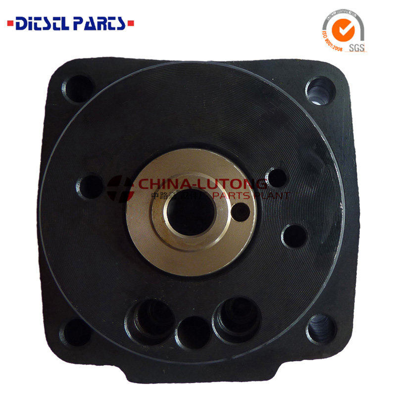 distributor head sale 096400-1160 for Toyota 1nt/2lt