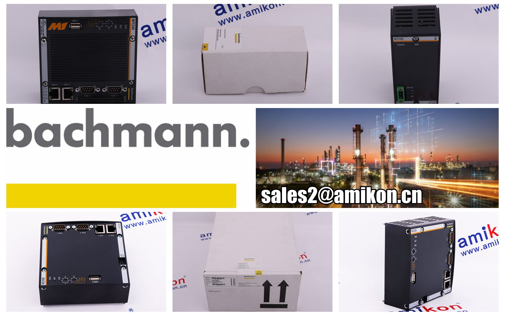 6ES7522-1BF00-0AB0 SIEMENS SIMATIC S7-300 modules SALE PRICE