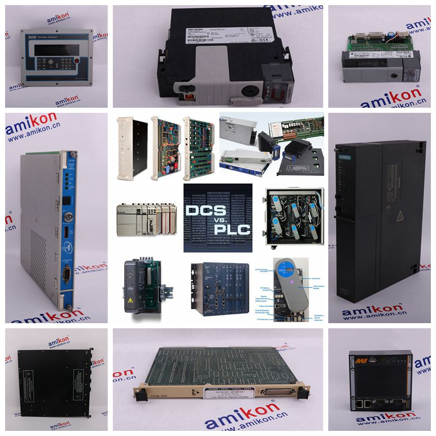 6ES7522-5HH00-0AB0 SIEMENS SIMATIC S7-300 modules SALE PRICE