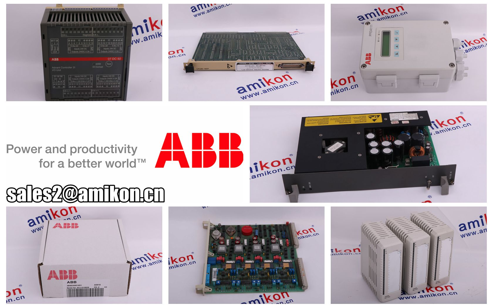 6ES7522-5HF00-0AB0 SIEMENS SIMATIC S7-300 modules SALE PRICE