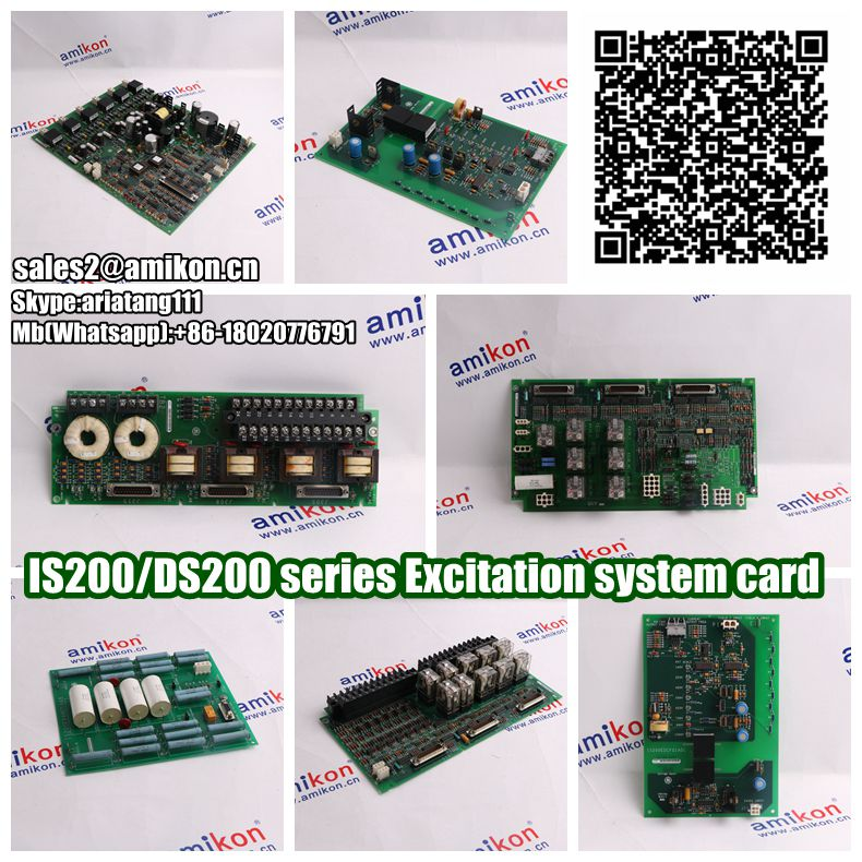 6ES7541-1ABOO-OABO SIEMENS SIMATIC S7-300 modules SALE PRICE