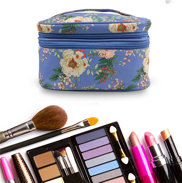 China OEM bags manufacture of toiletry bag travel makeup bag