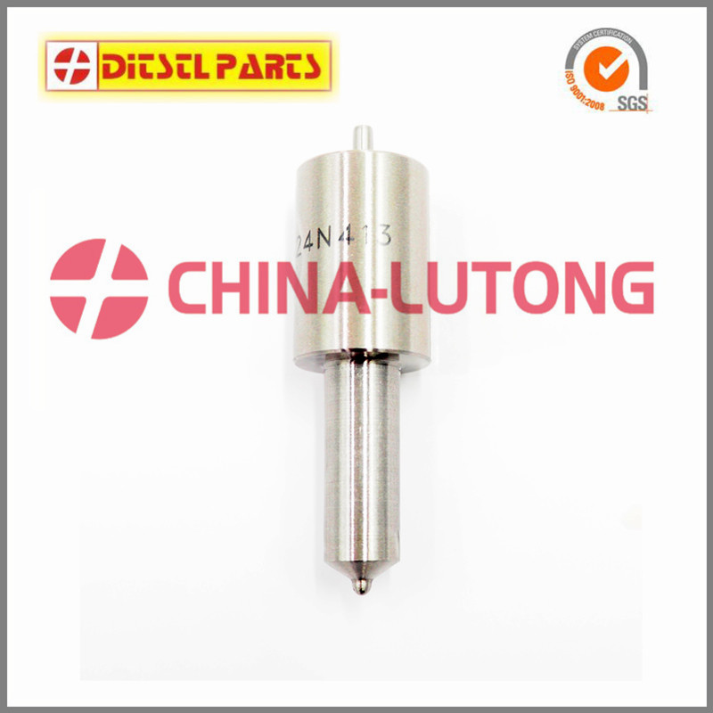 5 hole nozzle bmw 320d injector nozzle or INJECTOR NOZZLE DLLA157SN848 105015-8480,093400-3480,9432610511 for MITSUBISHI 6D16 5×0.32×157