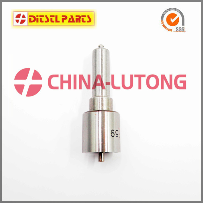 alfa romeo nozzle or diesel injector tip  0 433 171 130 DLLA144P144 for SCANIA DS 14.50 A 36 T  5×0.36×144°
