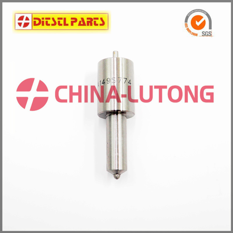 automatic car nozzle or automatic spray nozzles 0 433 271 471 DLLA134S999 For MERCEDES-Benz 2635,OM 441,OM 442,OM 443