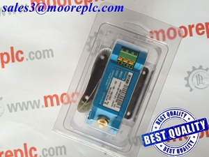 NEW Bently Nevada Relay module 3500/32-01-00 125712-01 after 125720-01 3500 Series Proximitor System