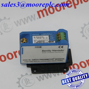 NEW Bently Nevada Frame interface module 3500/20-01-01-00 3500 Series Proximitor System