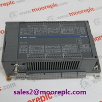 ABB DTCA721A 3EST92-481 in stock