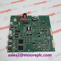 ABB PAB02 P70870-4-0369059 369059A10 in stock