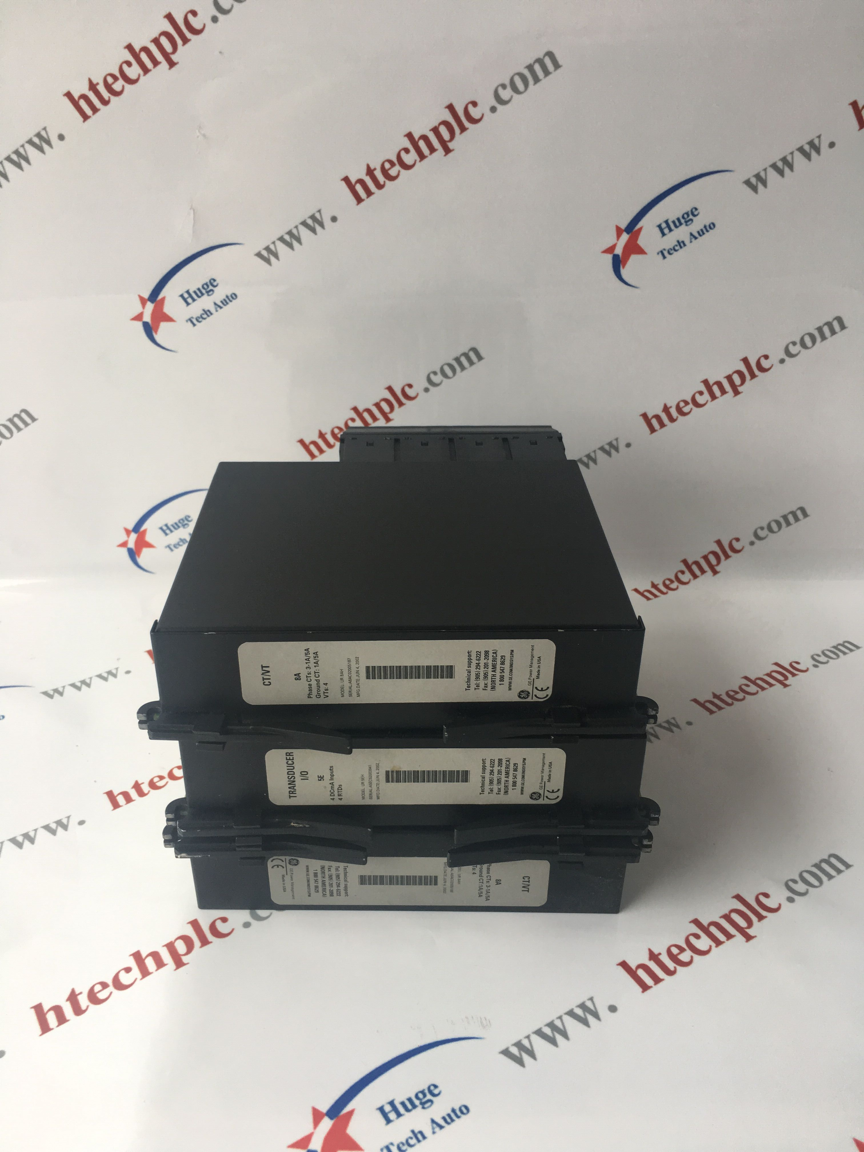 GE 531X139APMAMM7 brand new PLC DCS TSI system spare parts in stock