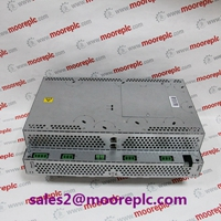 ABB 07KT97  WT97  GJR5253000R0270 in stock