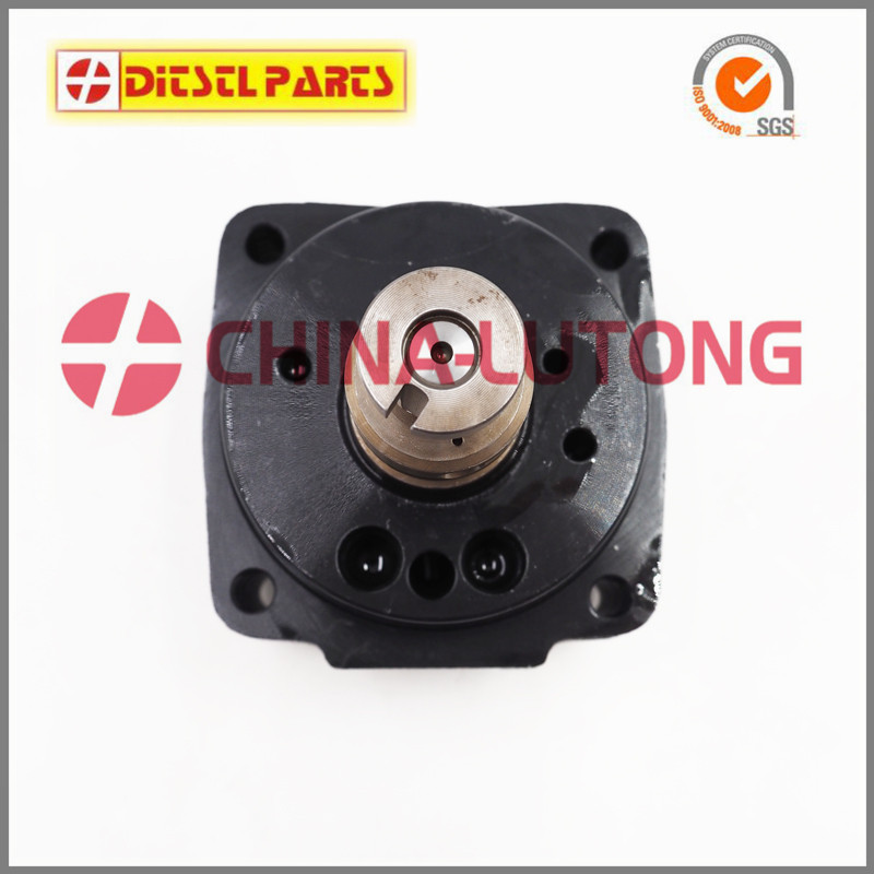 high performance  cav injection pump head or buy rotor head CABEZALES 096400-1230(22140-78301-71) VE4/9R for  Toyota
