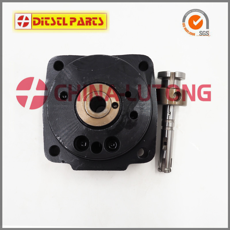 High performance bmw distributor rotor or 14mm injection pump head CABEZALES 1 468 336 647 VE6/12R for Cummins 6BT5.9