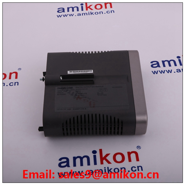 51304644-175 Honeywell DCS System