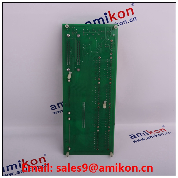 51304754-150 HLA12 IOP     	Honeywell DCS System