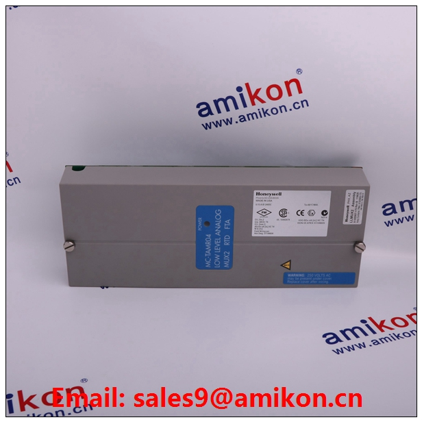 51304511-100  	Honeywell DCS System
