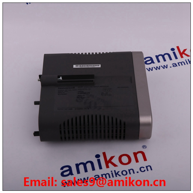 51304542-100   	Honeywell DCS System