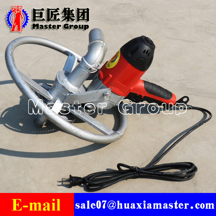 Inner suction pump