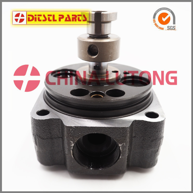 dpa head rotor or CABEZALES 146402-2520 (9 461 613 254)VE4/11R for ISUZU/Opel 2.8td 4jb1t--buy rotor head