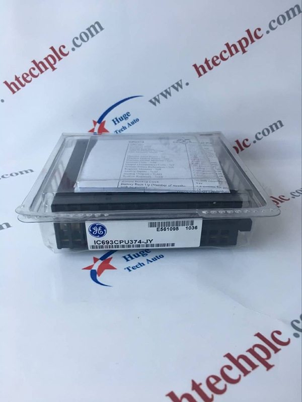 GE 531X300CCHALG2 brand new PLC DCS TSI system spare parts in stock