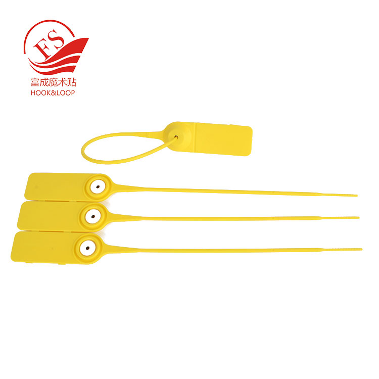 SGS approved 100% Nylon mounting wire plastic zip self-locking cable tie