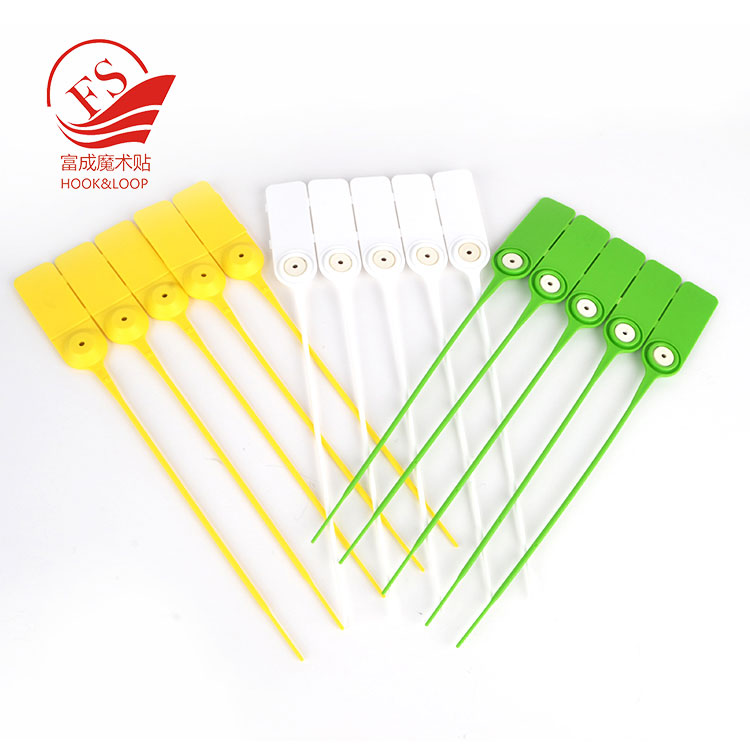 Nylon Electrical Cable Label Marker Tag Cable Tie
