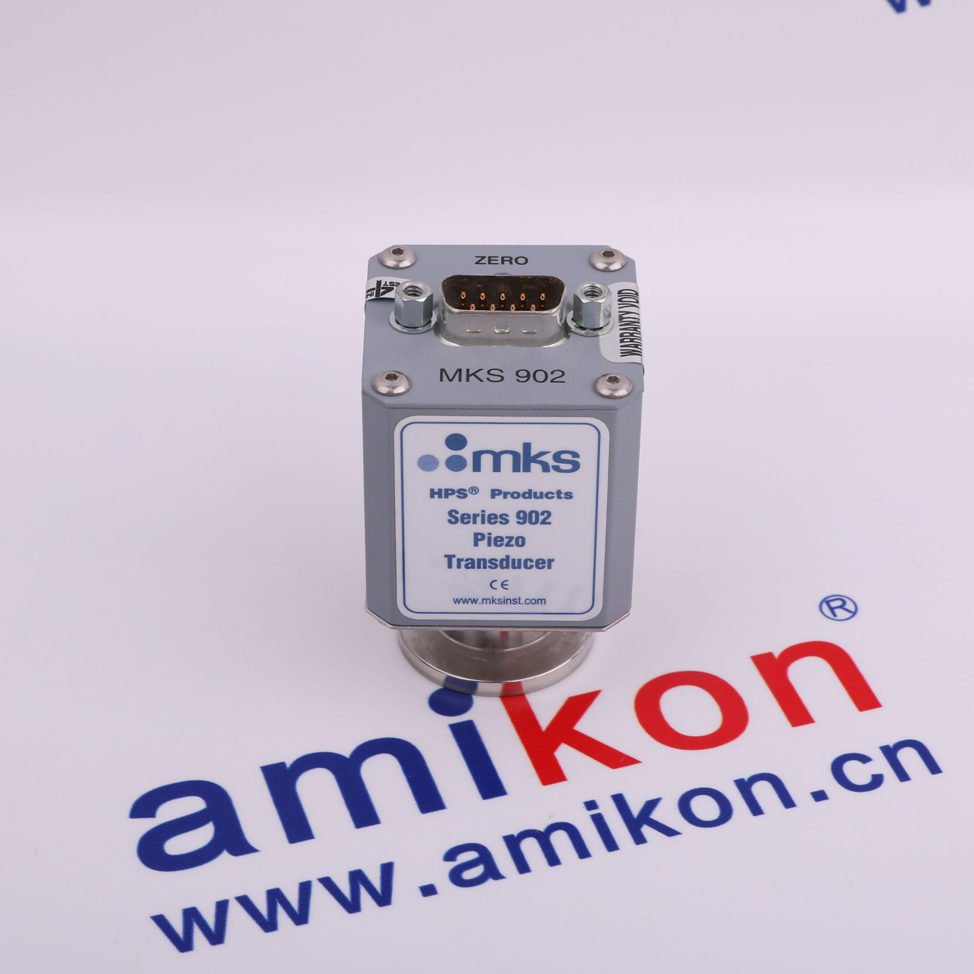 MKS 1579A00412LM1BV