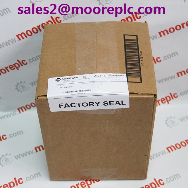 ABB PFUK108  YM110001-SH in stock