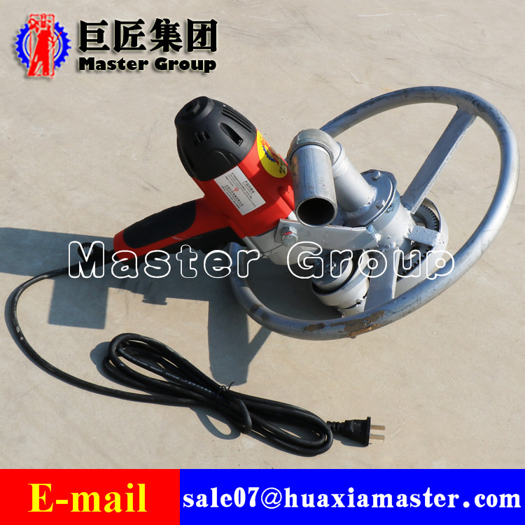 Portable Manual Water Well Drilling Rig