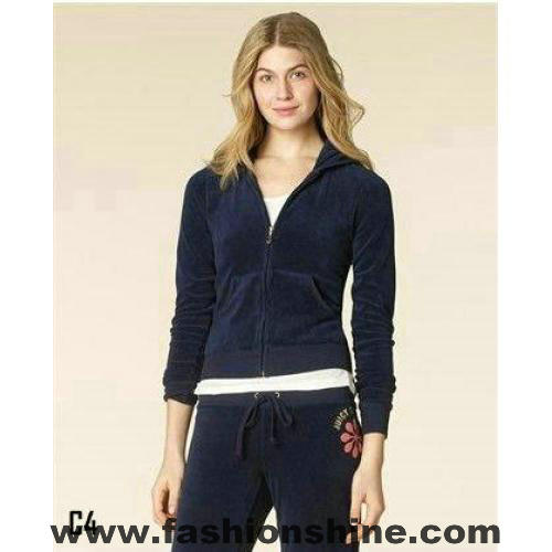 Juicy Couture women's SUITS