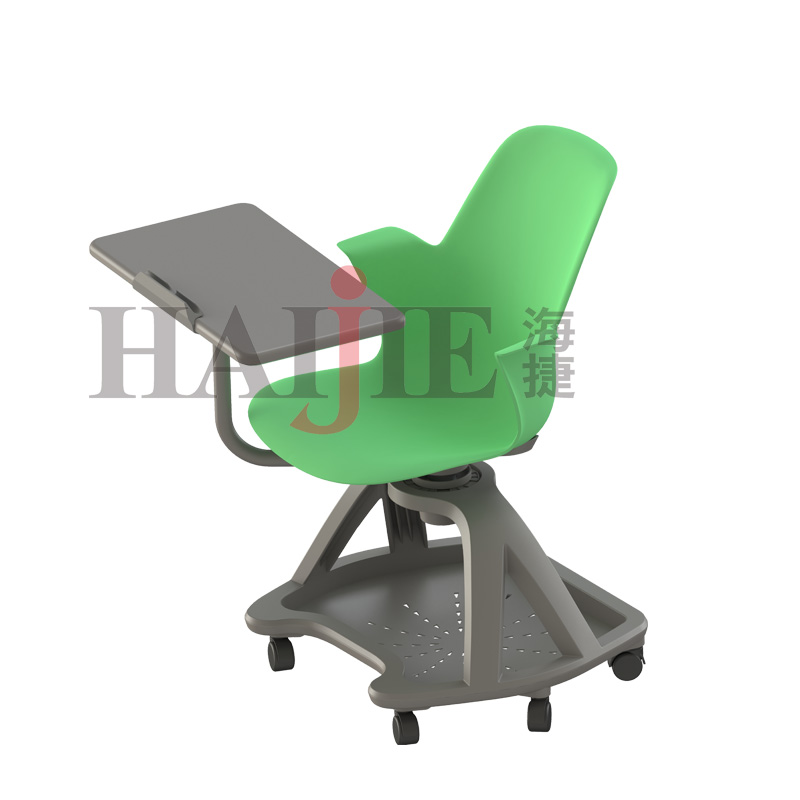 School Furniture Interactive Teaching Chairs HD01