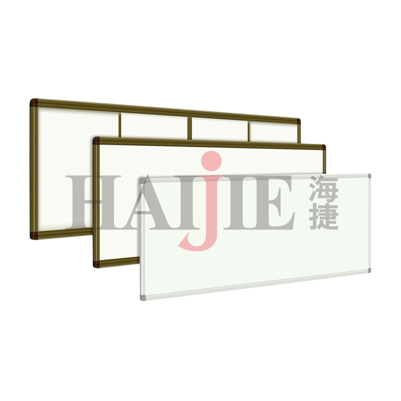 School Furniture Multi-function Teaching Board