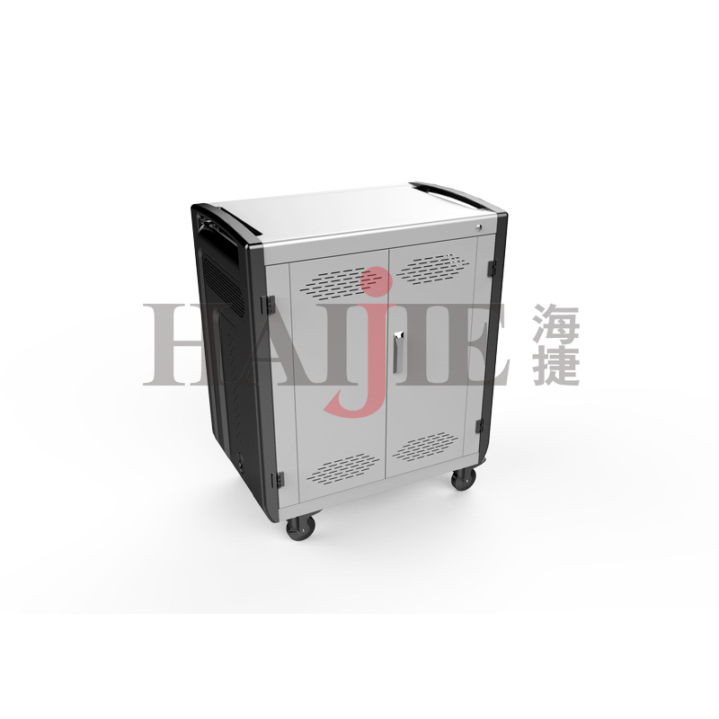 Laptop Charging Cart HJ-CM26