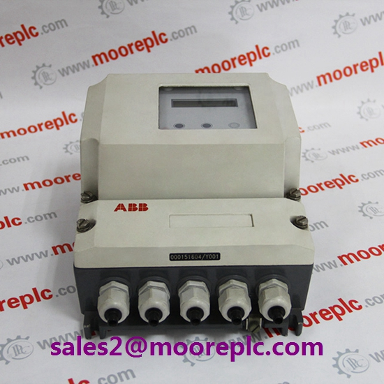 ABB PMA324BE PM A324 BE  HIEE400923R0001
